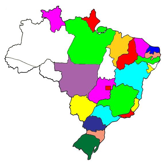 mapa participantes 4