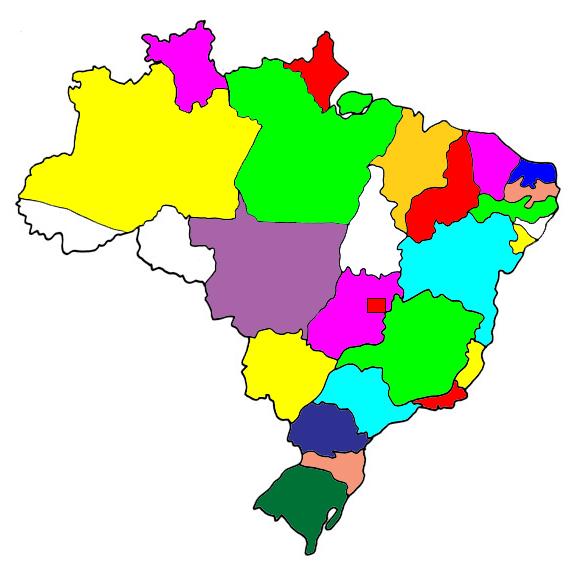 mapa participantes 5