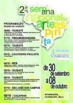cartaz-2aSemana-modelo-impresso-visual