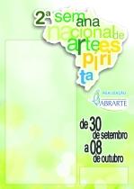 cartaz-2aSemana-modelo-vertical
