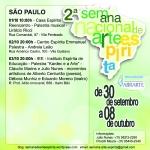 cartaz-2aSemana-modelo-web-visual
