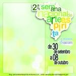 cartaz-2aSemana-modelo-web
