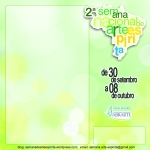 cartaz-2aSemana-modelo-web2